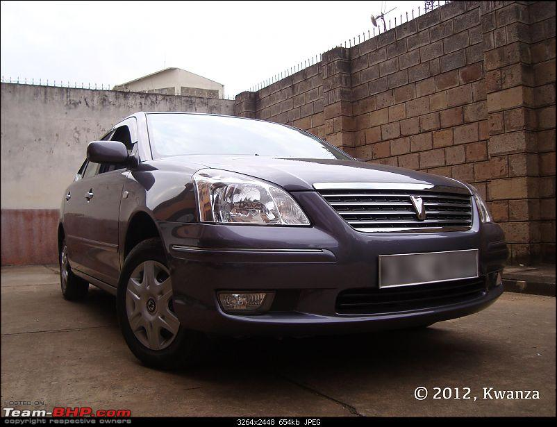 A review of my Toyota Premio (ex-Japan)-08.jpg