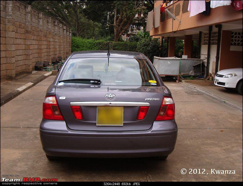 A review of my Toyota Premio (ex-Japan)-10.jpg