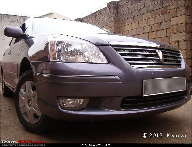 A review of my Toyota Premio (ex-Japan)-12.jpg