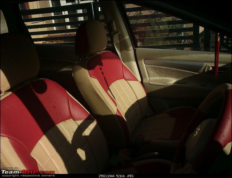 2012 Maruti Suzuki Ertiga VXi ABS-dsc_0258.jpg