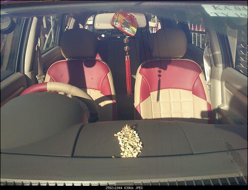 2012 Maruti Suzuki Ertiga VXi ABS-dsc_0259.jpg
