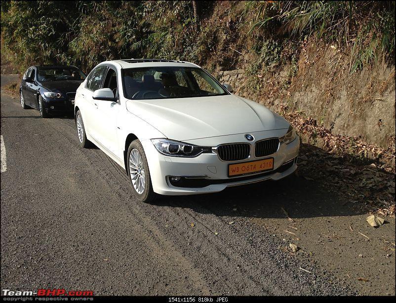 My BMW 320D Luxury Line-img_0274.jpg