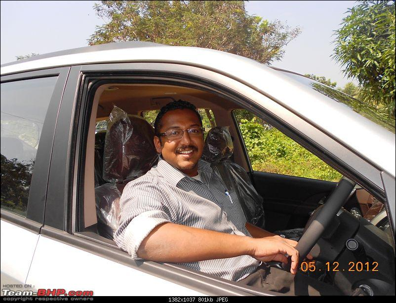 And then a Mahindra XUV5OO was born! The Columbus was born!-dscn1718_tbhp.jpg