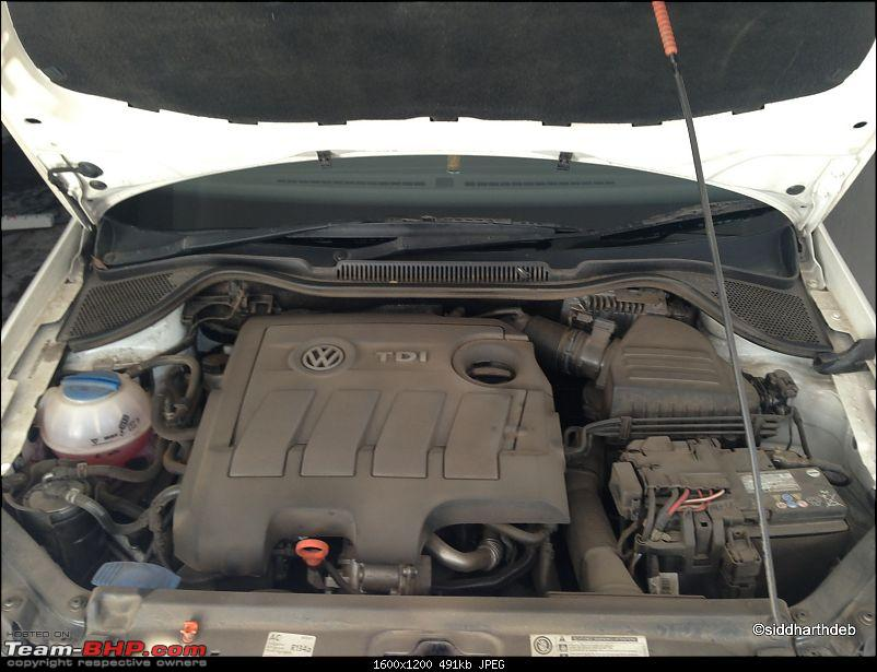 The VW Vento TDi Highline: 2 Year, 30K Update-teambhp-13.jpg