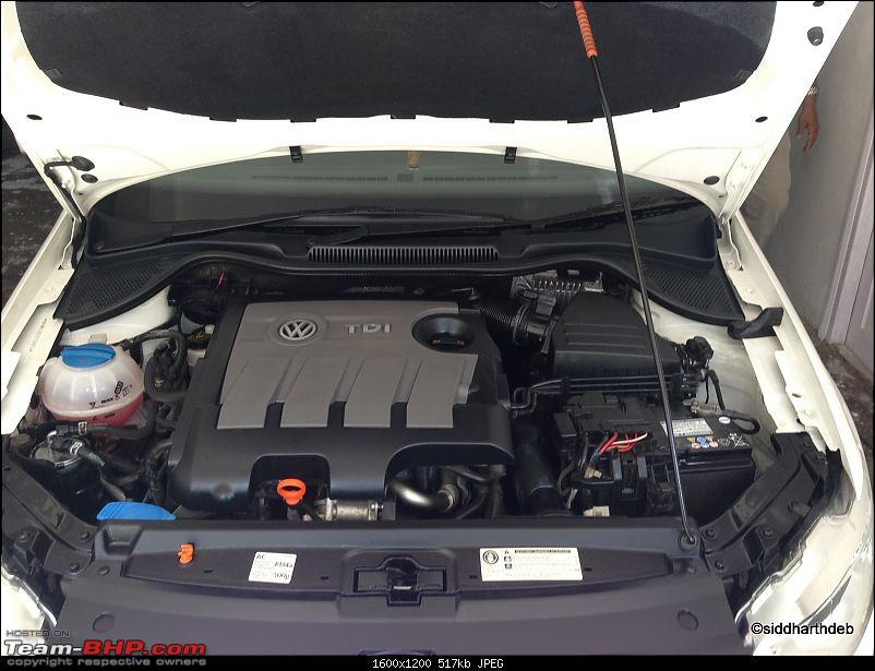 The VW Vento TDi Highline: 2 Year, 30K Update-teambhp-34.jpg