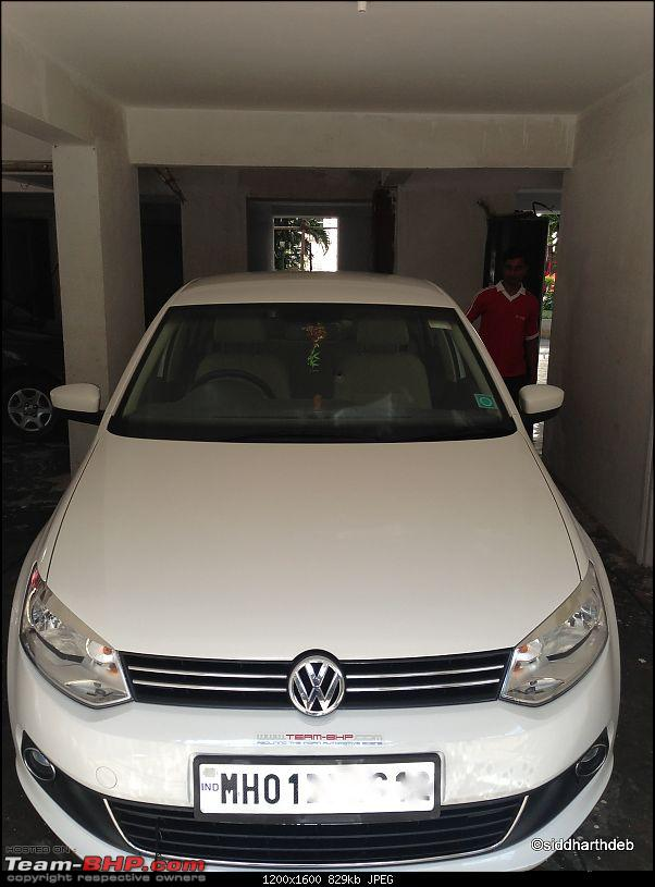 The VW Vento TDi Highline: 2 Year, 30K Update-teambhp-37.jpg
