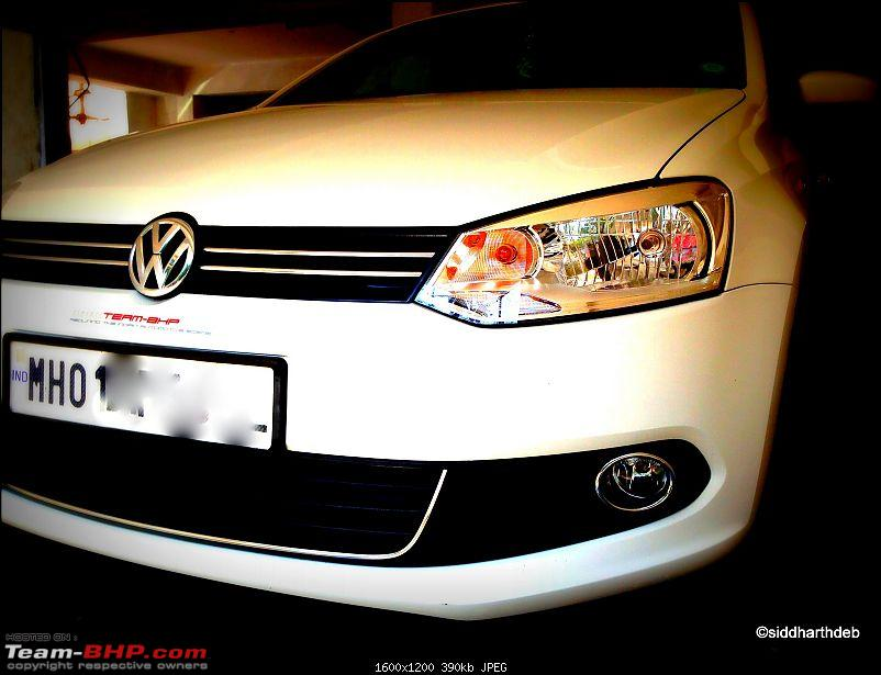 The VW Vento TDi Highline: 2 Year, 30K Update-teambhp-46.jpg