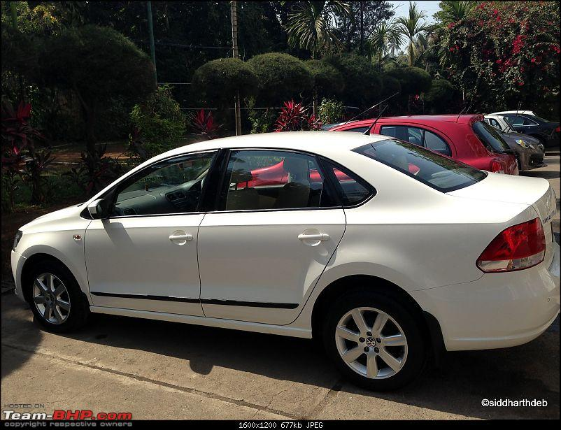 The VW Vento TDi Highline: 2 Year, 30K Update-teambhp-54.jpg