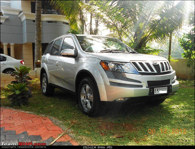 And then a Mahindra XUV5OO was born! The Columbus was born!-dscn1749.jpg