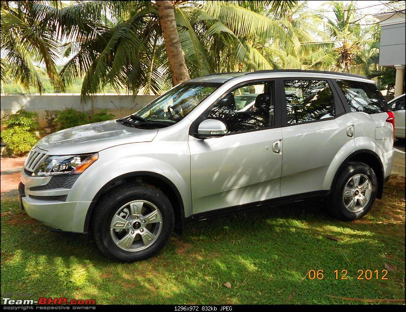 And then a Mahindra XUV5OO was born! The Columbus was born!-dscn1751.jpg