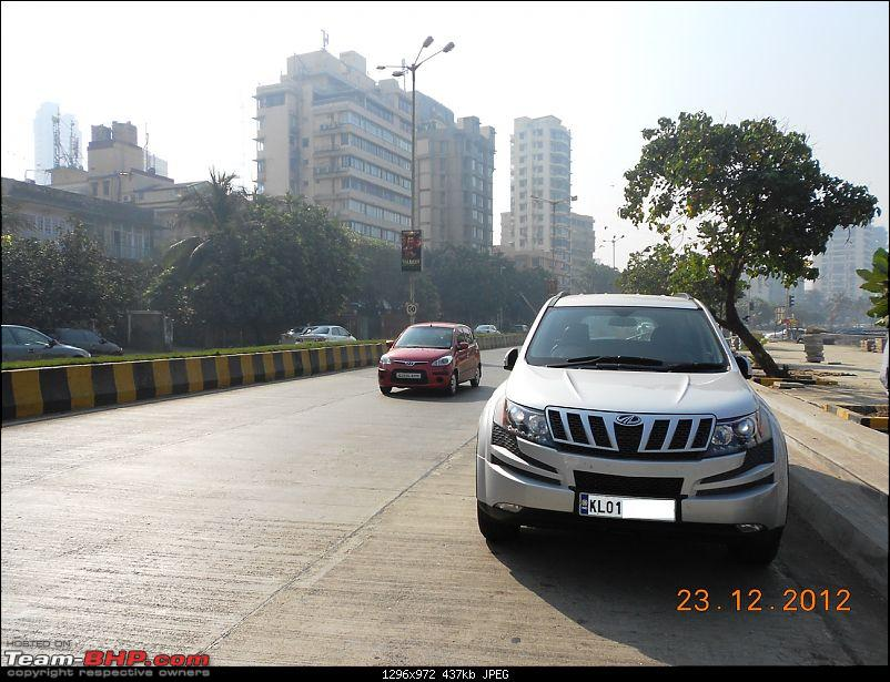 And then a Mahindra XUV5OO was born! The Columbus was born!-dscn1875.jpg