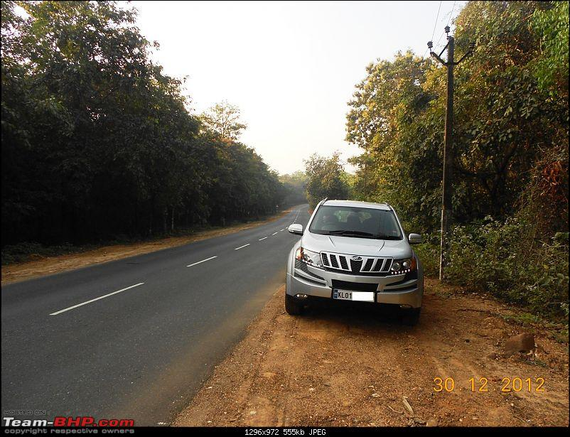 And then a Mahindra XUV5OO was born! The Columbus was born!-dscn2204.jpg