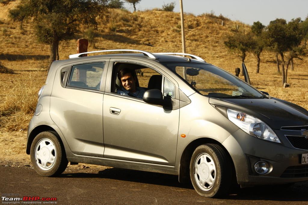 Beat Car Price In Delhi