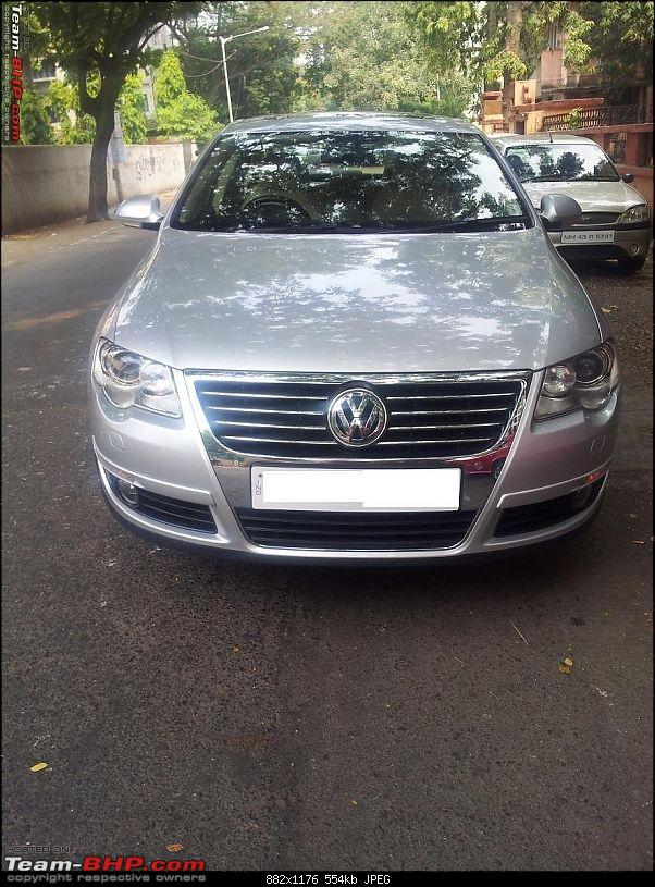 Bought a pre-owned VW Passat 1.8L TSI-20121104_112934_resize.jpg