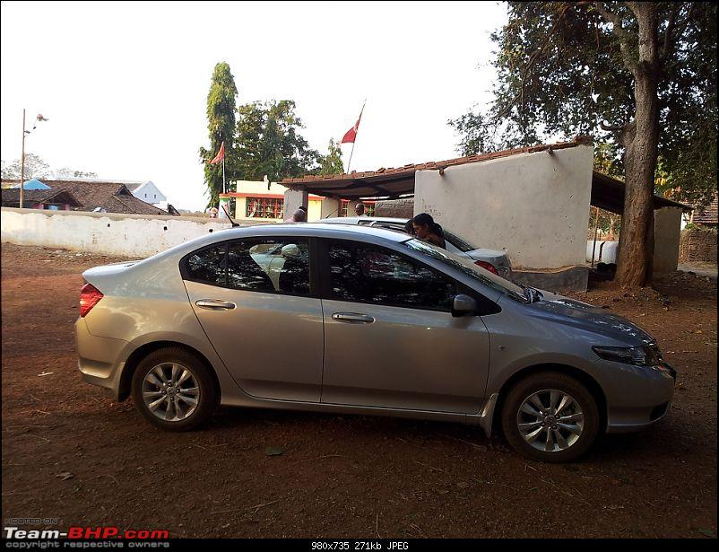 2012 Honda City - Silver Pegasus - A journey of absolute bliss! EDIT : Now SOLD!-20130123_170351.jpg