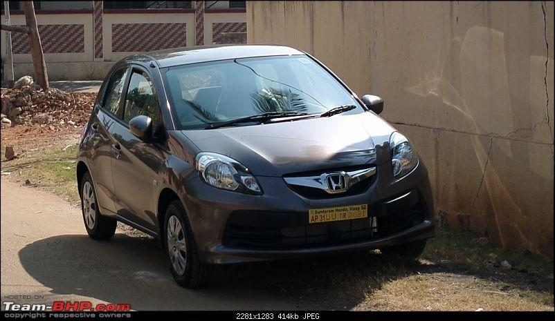 My Honda Brio S MT (chrome rims, 7-speaker ICE etc.)-my-honda-brio.jpg