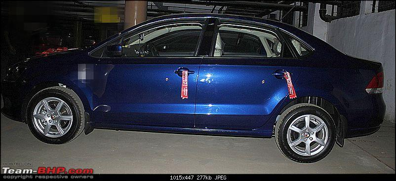 It's a VW Vento (Petrol Highline AT)-_mg_9344.jpg