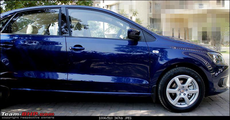 It's a VW Vento (Petrol Highline AT)-_mg_9364.jpg