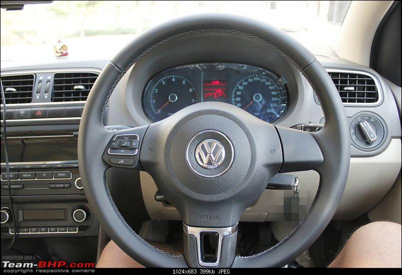 It's a VW Vento (Petrol Highline AT)-_mg_9354.jpg