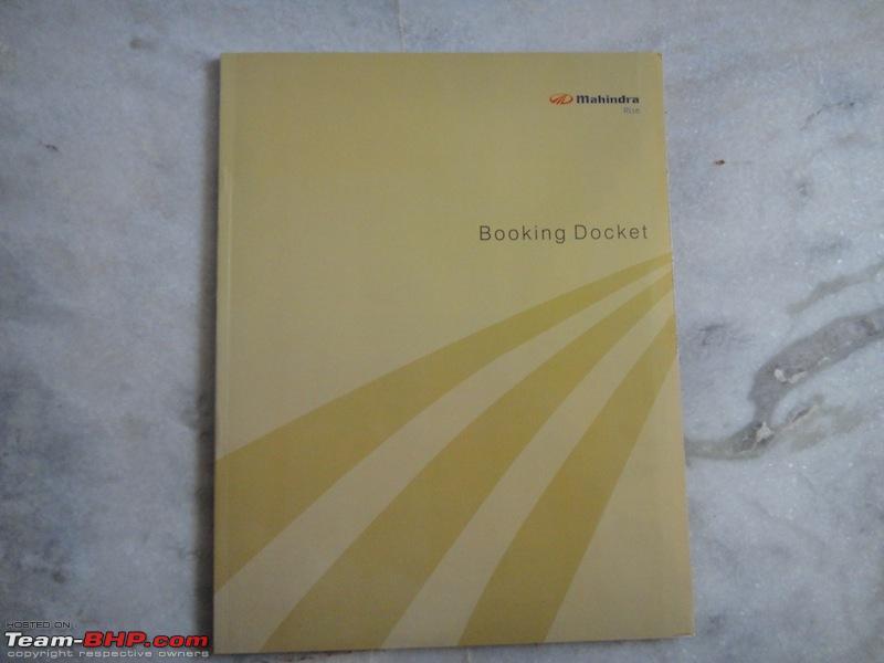Name:  Booking Booklet.JPG Views: 20021 Size:  83.0 KB