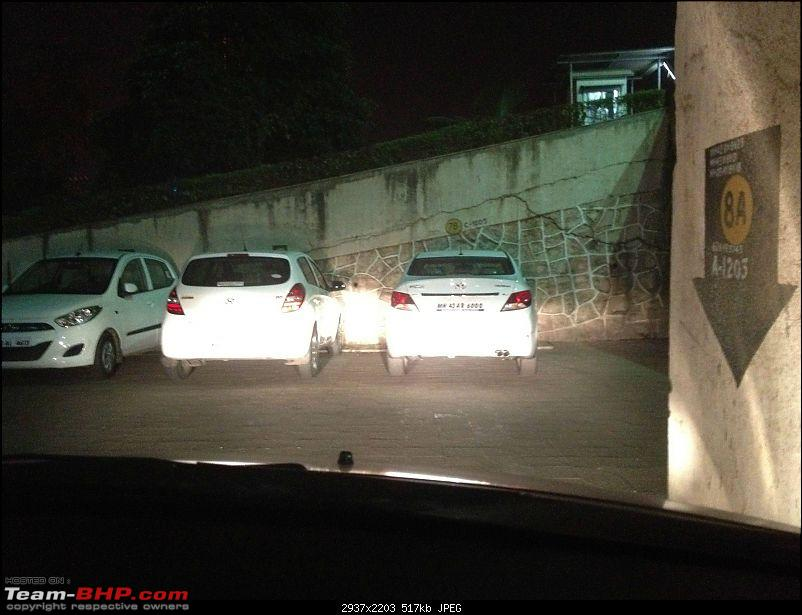 Test drove the Tata Vista ZX D90 (with pictures)-jpzfo6d.jpg