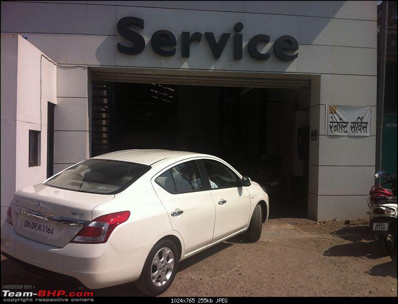 Travel Business Class : My Renault Scala-service-1.jpg
