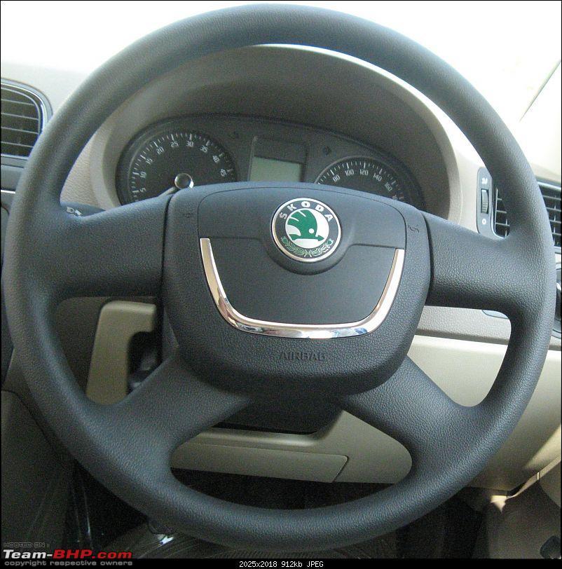 My Terra Beige VW Vento 1.6 TDI HL (Nov 2012)-img_3401.jpg