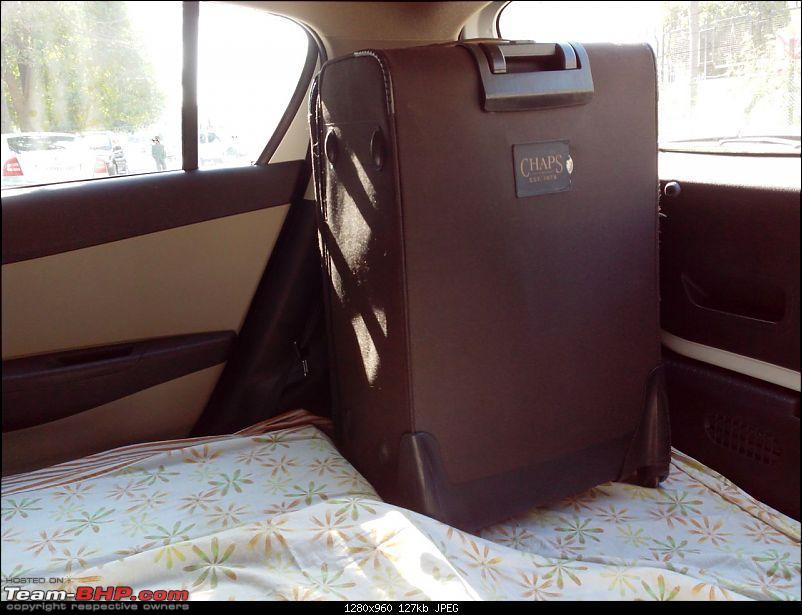Hyundai i20 CRDI Asta-img_20130208_142926_s1280.jpg