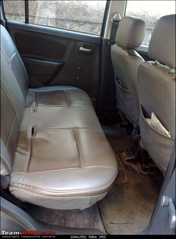 A Maruti WagonR Story - The blue eyed boy-rear-leg-space.jpg