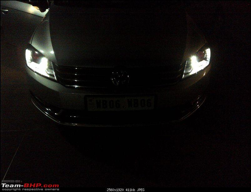 2012 Volkswagen Passat Highline - The beast finally comes home!-aaa.jpg