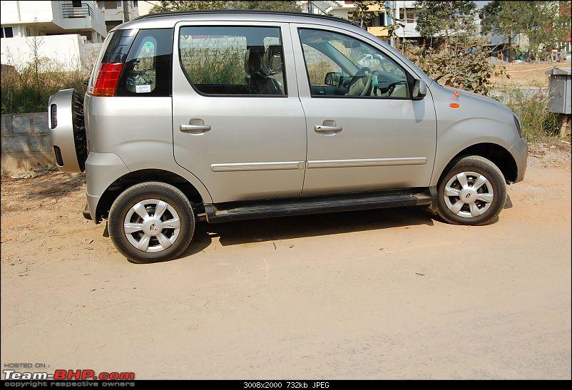 Mahindra Quanto C6 - Initial Owners Report-quanto1.jpg