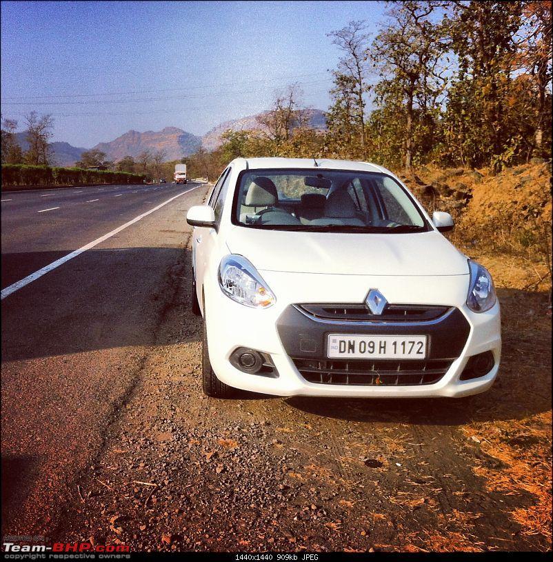 Travel Business Class : My Renault Scala-img_3370.jpg