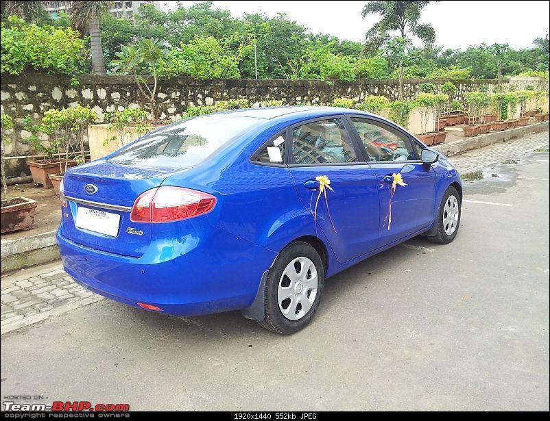 Memoirs of my new Ford Fiesta 1.5 TDCi-20120809_back.jpg