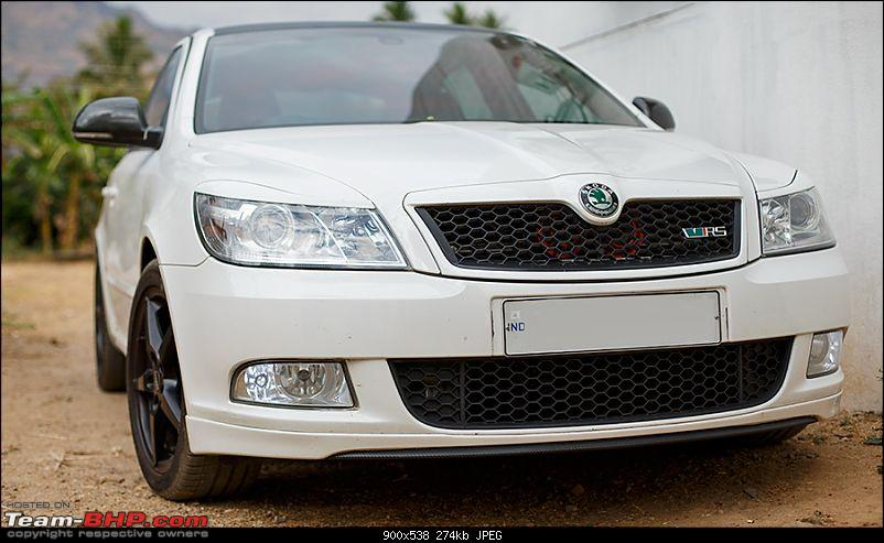 Yet another Skoda Laura 1.8 TSi on Team-BHP. EDIT : Now with 300 BHP on tap!-_dsm3635.jpg