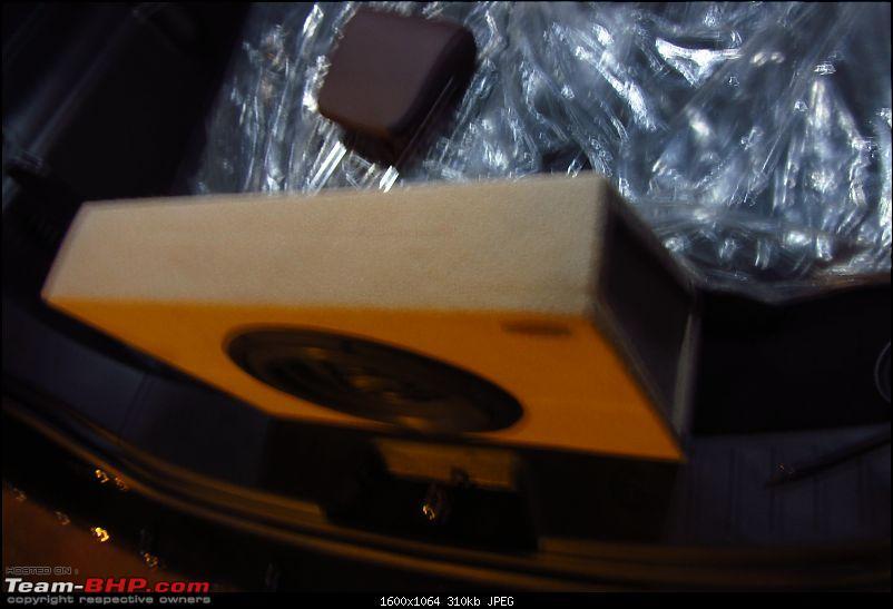 My Mahindra XUV500 W8 - The Velvet Revolver-img_0182.jpg