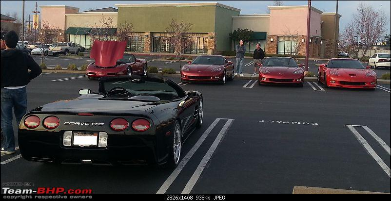 Owning a V8 Sports Car - The Chevrolet Corvette-20130222_172413.jpg