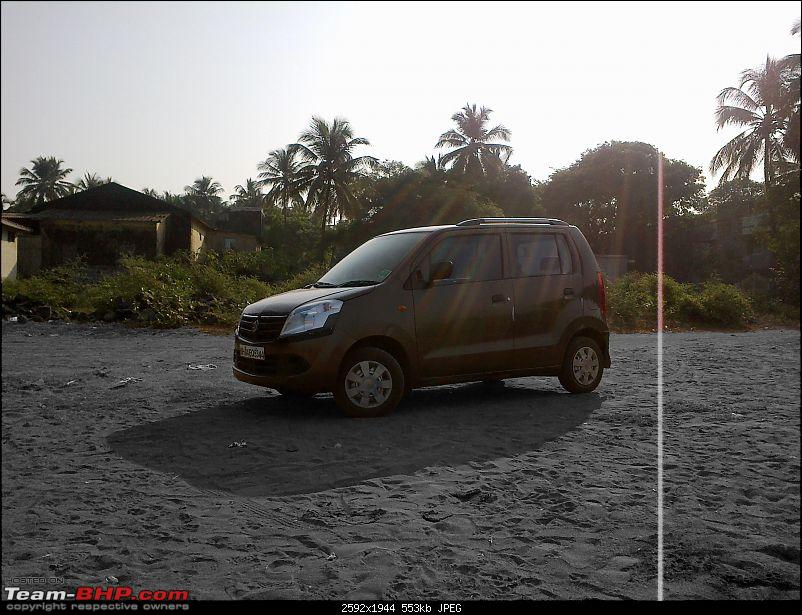 A Maruti WagonR Story - The blue eyed boy-161120121933.jpg