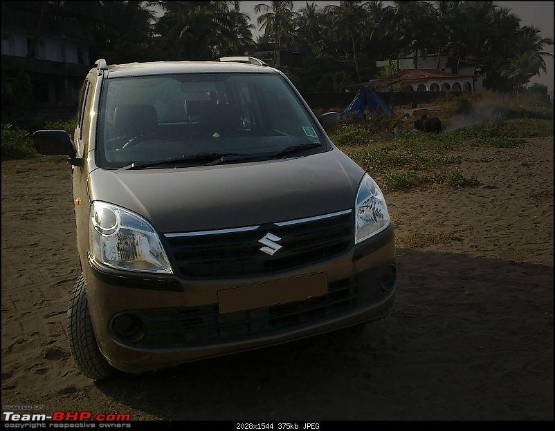 A Maruti WagonR Story - The blue eyed boy-161120121928.jpg