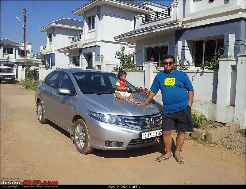 2012 Honda City - Silver Pegasus - A journey of absolute bliss! EDIT : Now SOLD!-20130302_145459.jpg