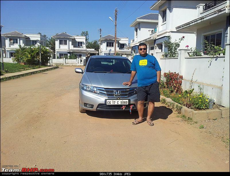 2012 Honda City - Silver Pegasus - A journey of absolute bliss! EDIT : Now SOLD!-20130302_145633.jpg
