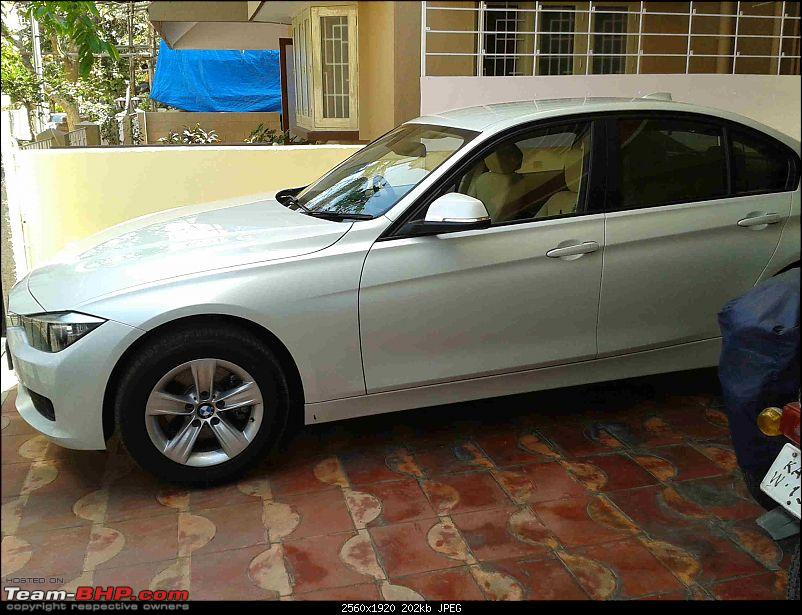 My BMW 320d : The Fresh 3 vs The Classy C-dpp_0014.jpg