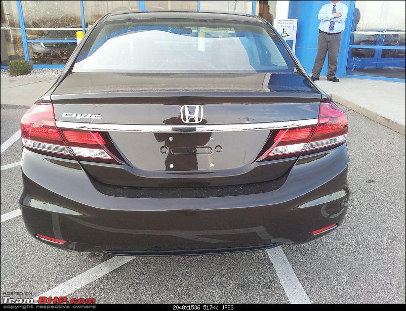 The Joy of Living a Dream - Honda Civic S MT (Pre-Owned)-2013-honda-civic-ex-2.jpg