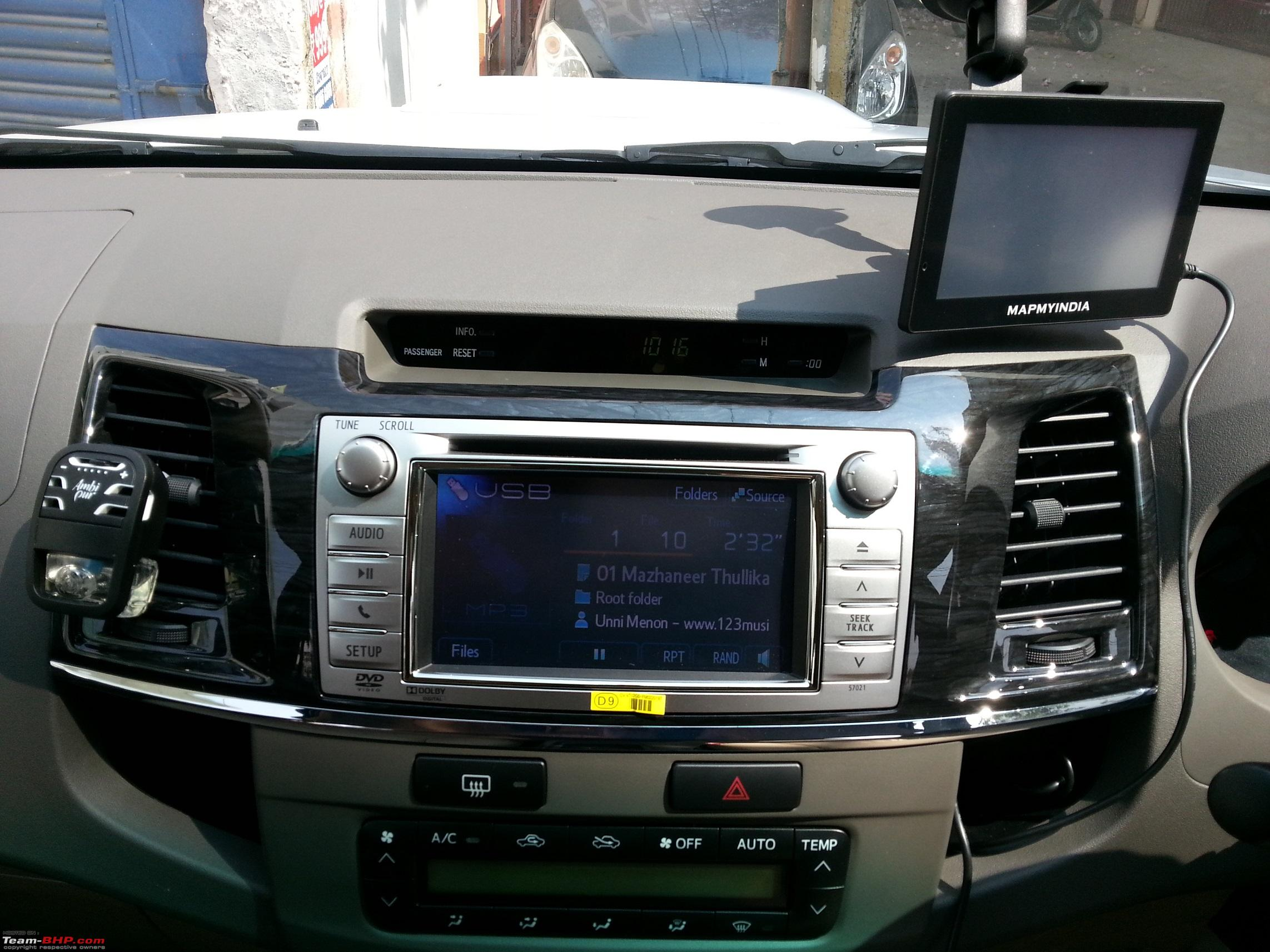 Tata Nano 2015 Interior 2018 2019 New Car Reviews By Wittsendcandy Toyota Fortuner Fuse Box Location Kl 31 E X00x 2013 The World Is Mine
