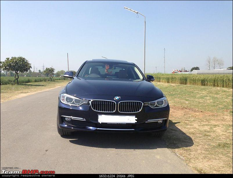 My BMW 320d : The Fresh 3 vs The Classy C-imag2e.jpg
