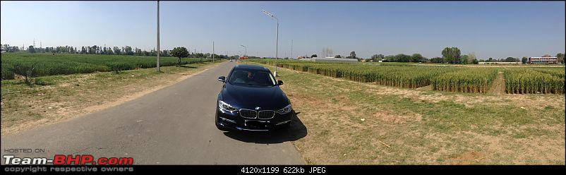 My 2013 BMW 320d Luxury Line - Review & Updates (over the 2012 model)-image5.jpg