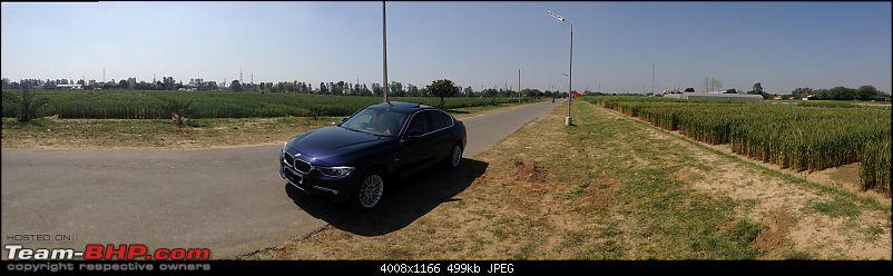 My 2013 BMW 320d Luxury Line - Review & Updates (over the 2012 model)-image6.jpg