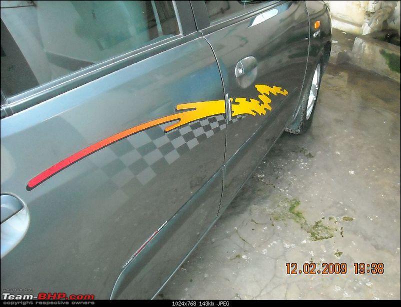 My Hyundai i10 Kappa Sportz Oyster Grey EDIT : 1 year 9,000 km update-4.jpg