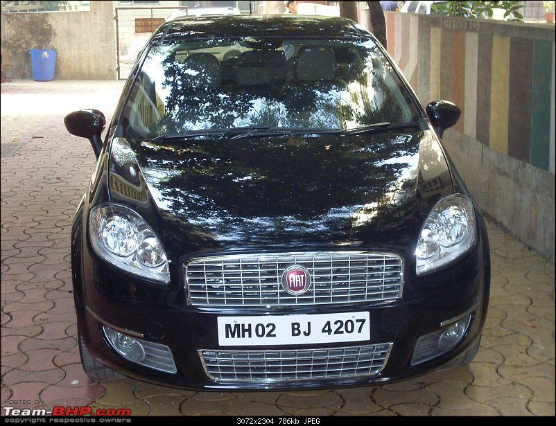 MY Fiat Linea Petrol Emotion Hip-Hop Black-car1.jpg