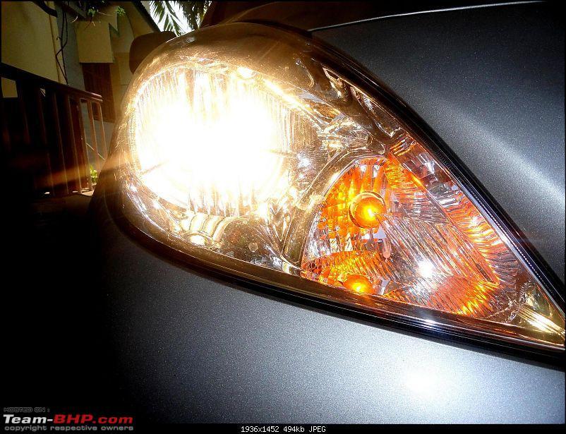 My Nissan Sunny XL DCi - The Caaaar-dsc03690.jpg