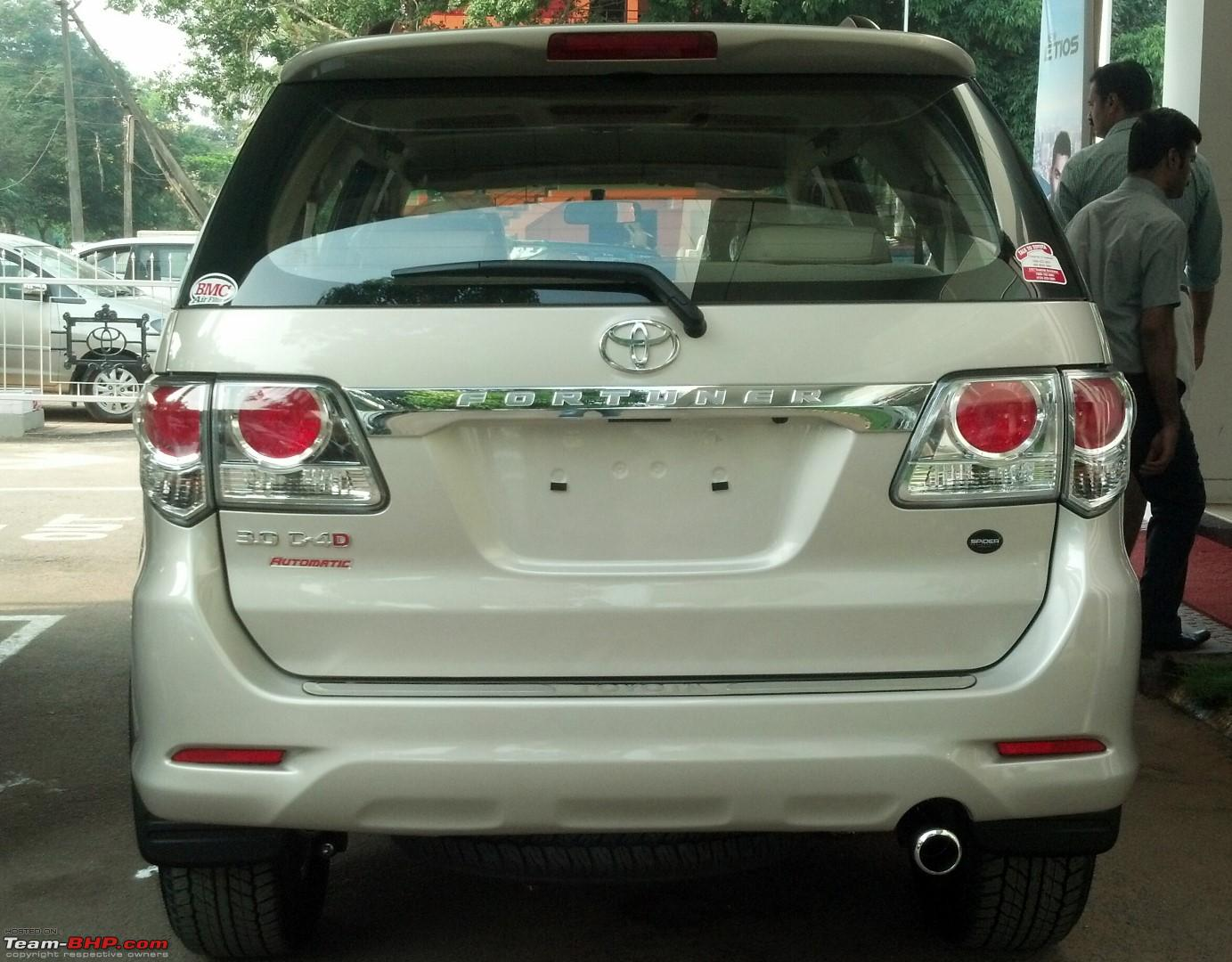 Review 2011 toyota fortuner 4x2 mt at 20130322_164727_411_20130323225311797 large